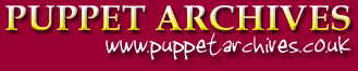 Puppet Archives (UK)
