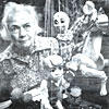 Margaret Robinson's Marionettes
