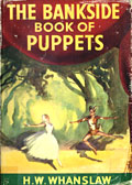 Bankside Book of Puppets
